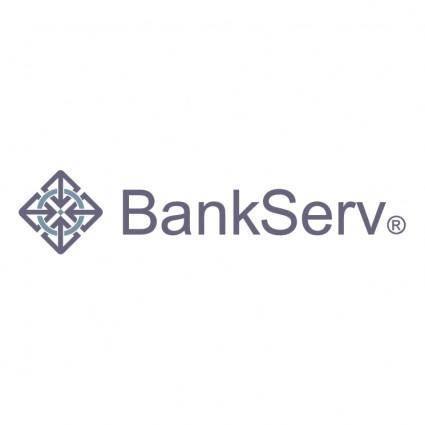 Bankserv