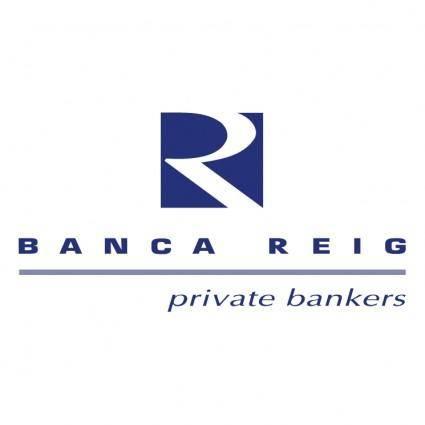 Banca reig