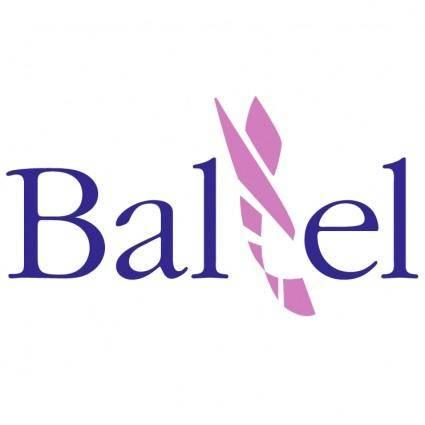 Baltel