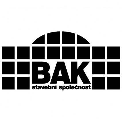 free vector Bak