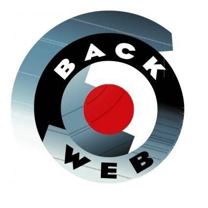 Backweb 0