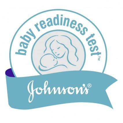 Baby readiness test