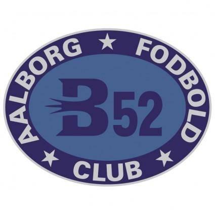 B52 aalborg