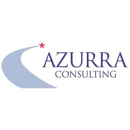 Azurra consulting