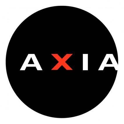 Axia netmedia