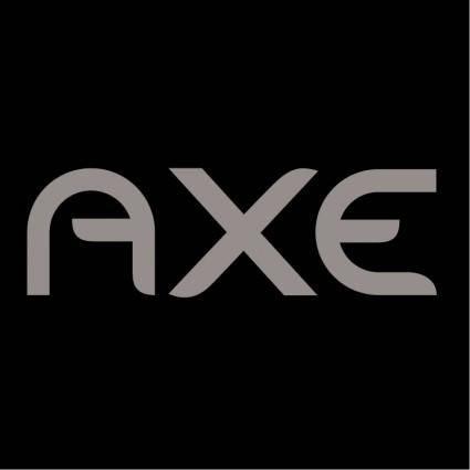 Axe 0