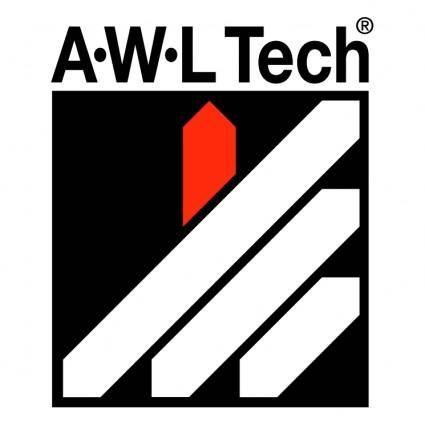Awl tech