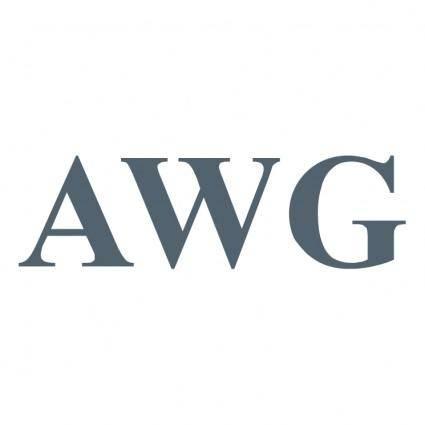 Awg 1