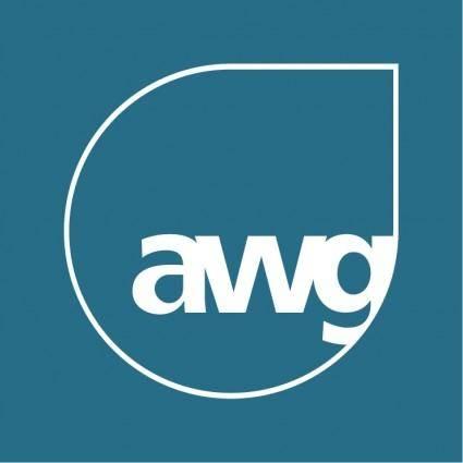 Awg 0