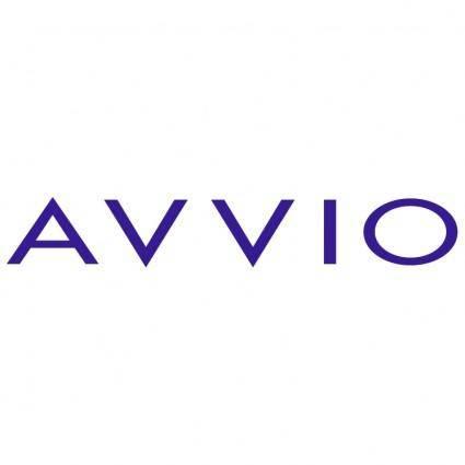 free vector Avvio