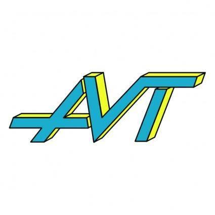 Avt 0