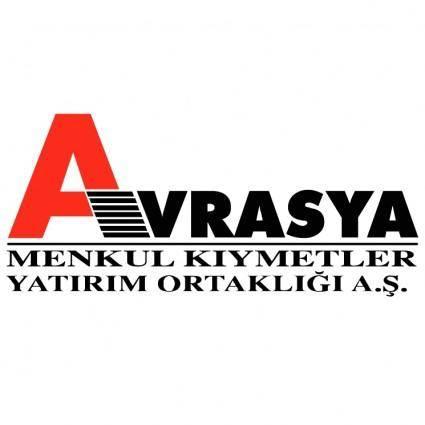 Avrasya