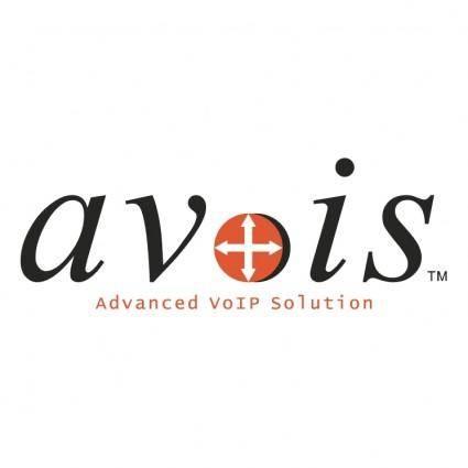 free vector Avois
