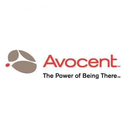 free vector Avocent