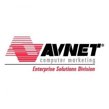 Avnet 1