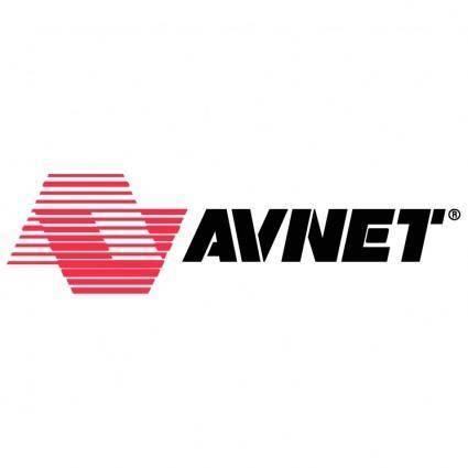 Avnet 0