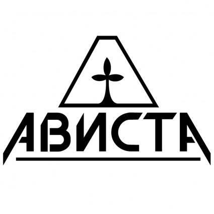 free vector Avista 0