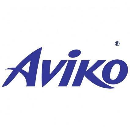 free vector Aviko