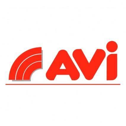 free vector Avi 0