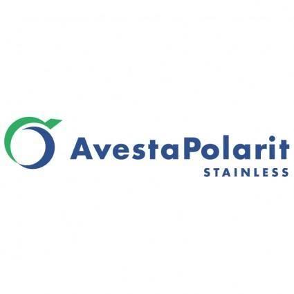 Avestapolarit 0