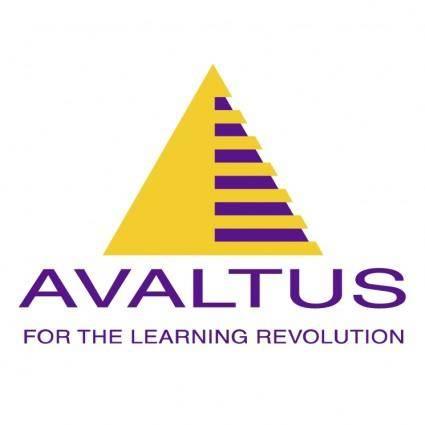 free vector Avaltus