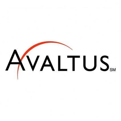 free vector Avaltus 0