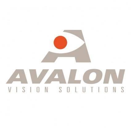 free vector Avalon 3