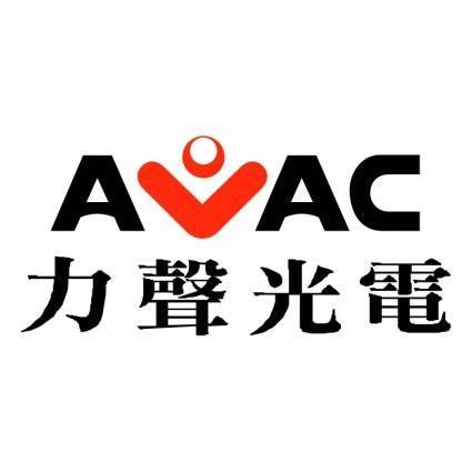 free vector Avac