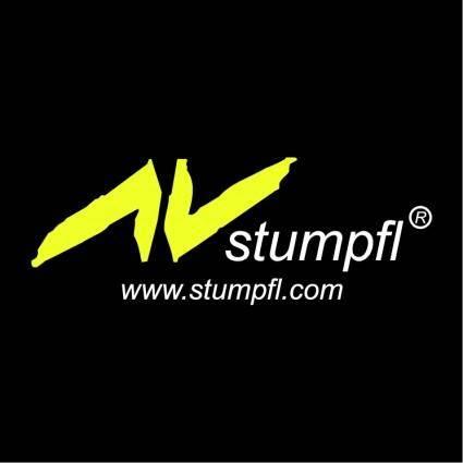free vector Av stumpfl
