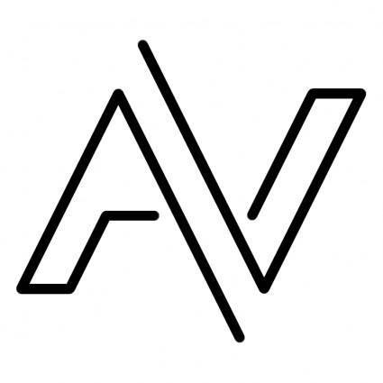 free vector Av bros