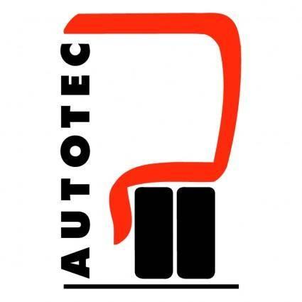 free vector Autotec