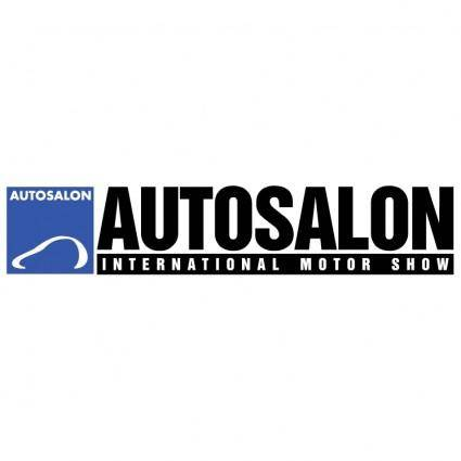 Autosalon 0