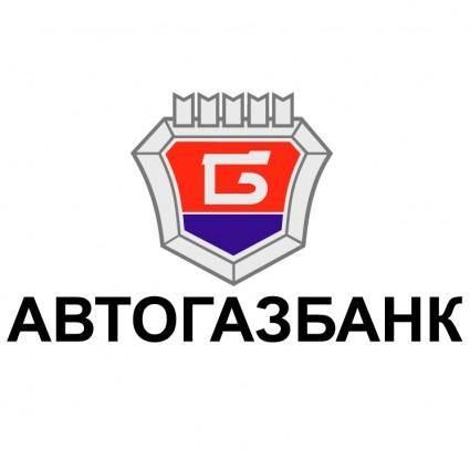 Autogazbank 1