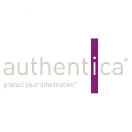 Authentica 1