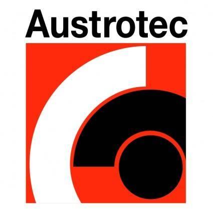 free vector Austrotec