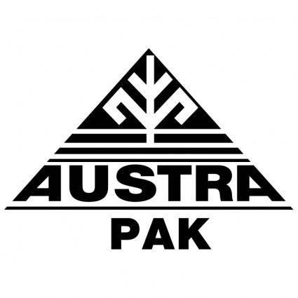 Austra pak