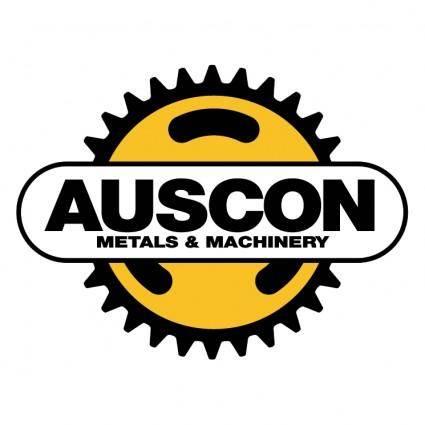 free vector Auscon
