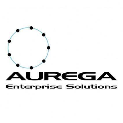 Aurega