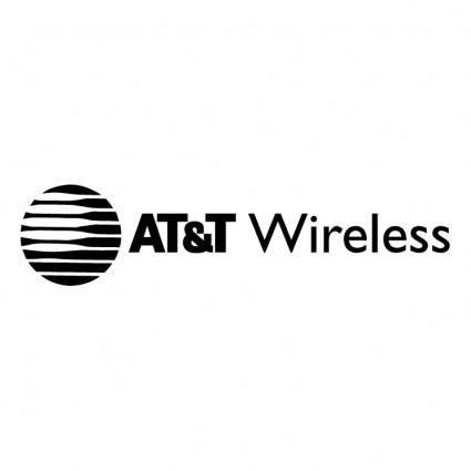 free vector Att wireless 4