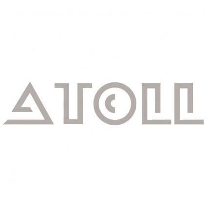 Atoll 0