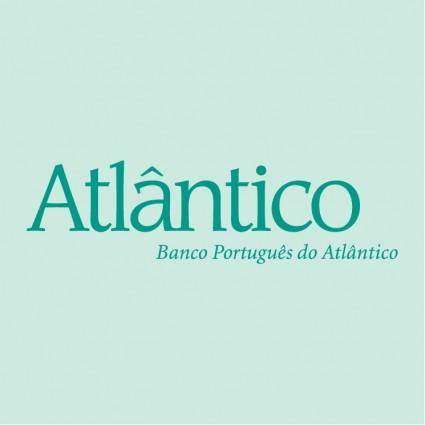 Atlantico 1