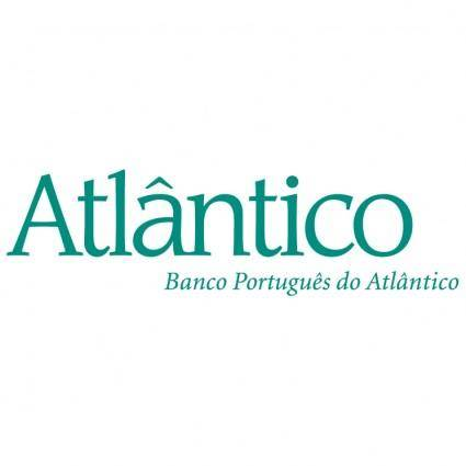 Atlantico 0
