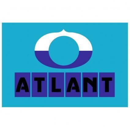 Atlant 0