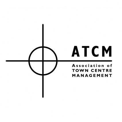 free vector Atcm