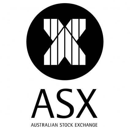 free vector Asx