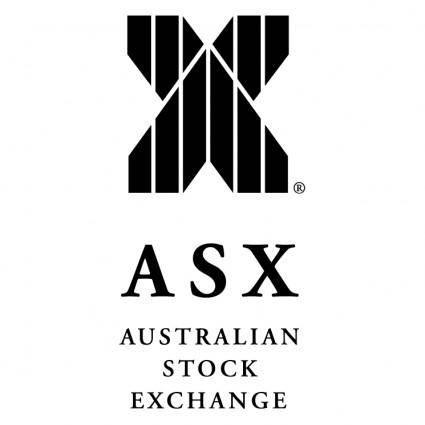 Asx 1