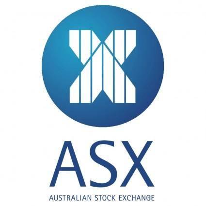 Asx 0