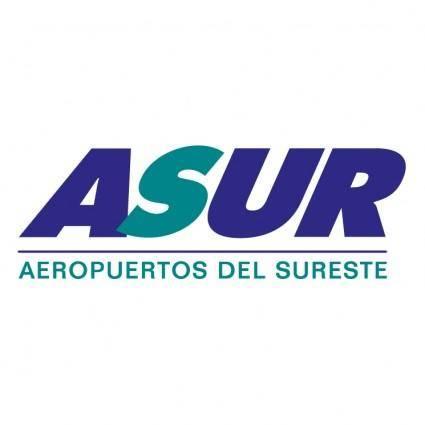 free vector Asur