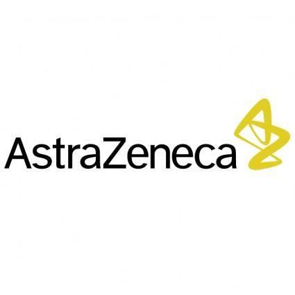 free vector Astrazeneca