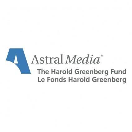 Astral media 0